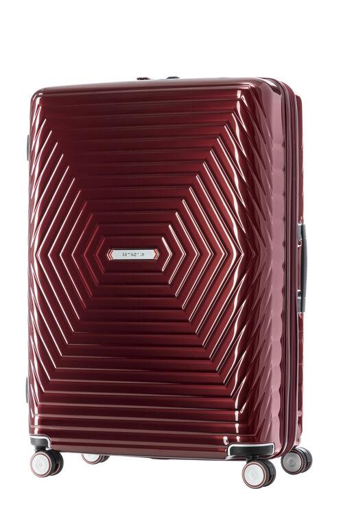 行李箱 76厘米/28吋(可擴充)  hi-res | Samsonite