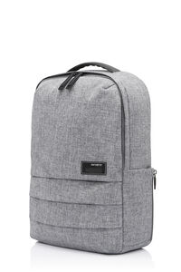 VARSITY 背囊 N1  hi-res | Samsonite