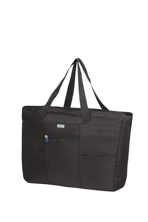 GLOBAL TA 可摺式購物袋  hi-res | Samsonite