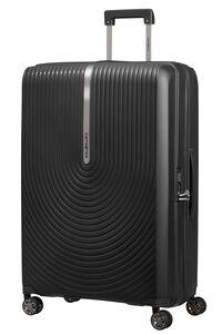 HI-FI 行李箱 75厘米/28吋 (可擴充)  hi-res | Samsonite