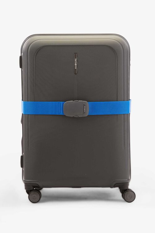 TRAVEL LINK ACC. 行李帶 2  hi-res | Samsonite