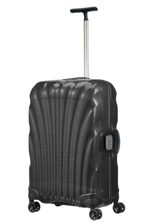 SPINNER 69/25 FL  hi-res | Samsonite
