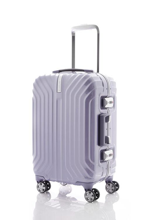 TRU-FRAME 行李箱 55厘米/20吋 FR  hi-res   Samsonite