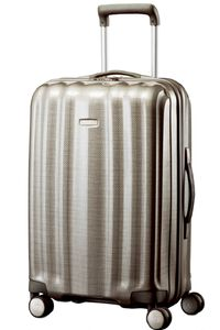 SPINNER 76/28  hi-res | Samsonite