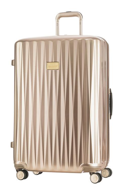 SBL PLUTUS 行李箱 75厘米/28吋  hi-res | Samsonite