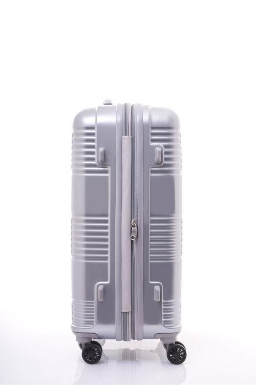 MAZON 行李箱 78厘米/29吋 (可擴充)  hi-res | Samsonite