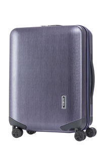 INOVA SPINNER 55/20  hi-res | Samsonite