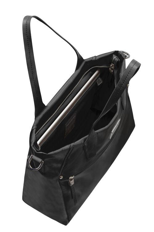 CITY AIR 手提袋 IPAD  hi-res | Samsonite