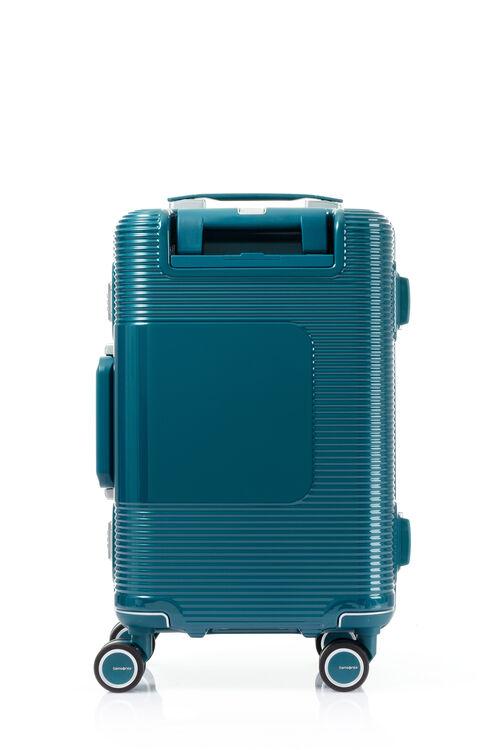 TRI-TECH 行李箱 55厘米/20吋 FR  hi-res | Samsonite