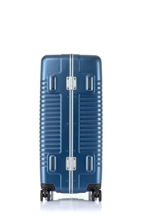 INTERSECT 行李箱 68厘米/25吋 FR  hi-res   Samsonite