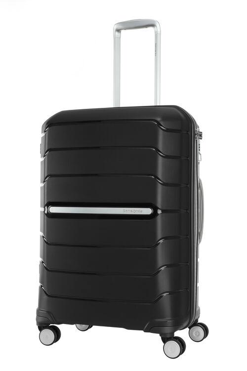 OCTO ECO 行李箱 68厘米/25吋  hi-res | Samsonite