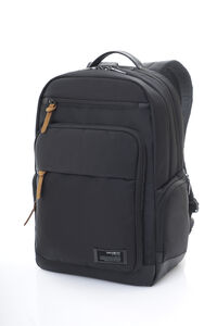AVANT BACKPACK IV  hi-res | Samsonite