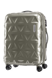 TRI-GO SPINNER 68/25 EXP  hi-res | Samsonite