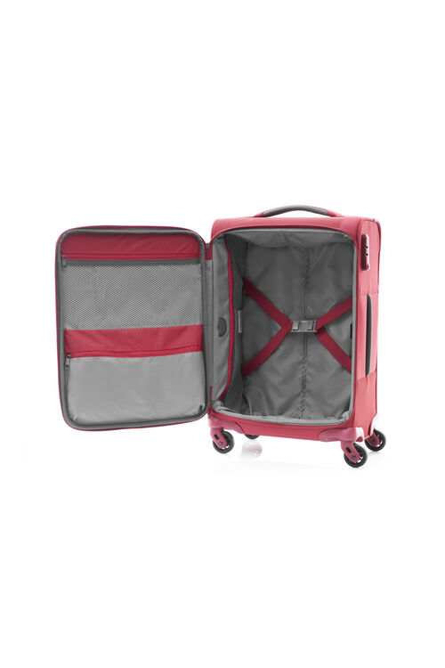 CUBIX SPINNER 55  hi-res | Samsonite
