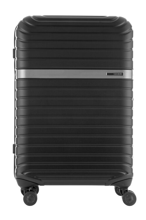 LEVACK 行李箱 69厘米/25吋  hi-res | Samsonite