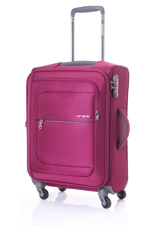 行李箱2件套裝 (20+28吋) 可擴充  hi-res | Samsonite