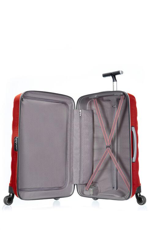 FIRELITE 行李箱 55厘米/20吋  hi-res | Samsonite