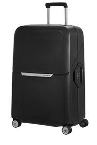 MAGNUM 行李箱 75厘米/28吋  hi-res | Samsonite
