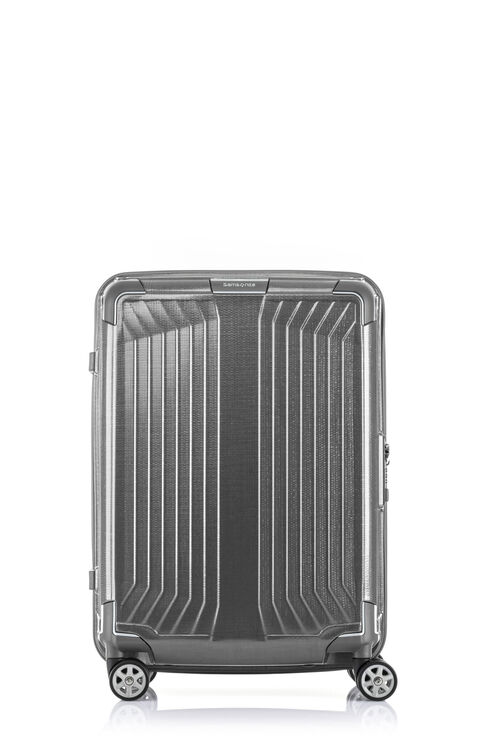LITE-BOX 行李箱 55厘米/20吋  hi-res | Samsonite