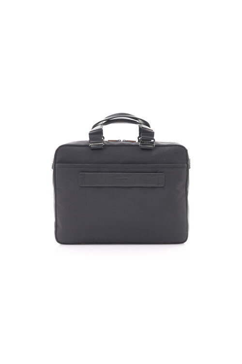 SBL VERON SLIM BRIEFCASE TAG  hi-res | Samsonite