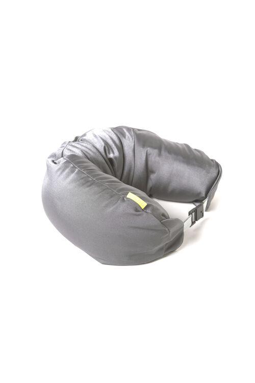 可轉換式旅行頸枕  hi-res | Samsonite