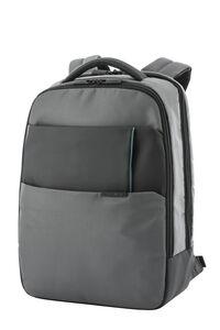 "TECH-ICT Laptop Backpack 15.6""  hi-res   Samsonite"