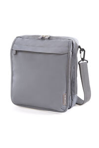 TRAVEL LINK ACC. EXCURSION BAG  hi-res | Samsonite