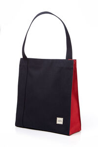 FRENZIE 手提袋  hi-res | Samsonite