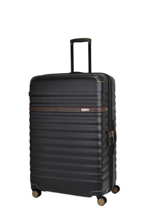 行李箱 68厘米/25吋  hi-res | Samsonite