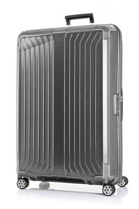 LITE-BOX 行李箱 81厘米/30吋  hi-res | Samsonite