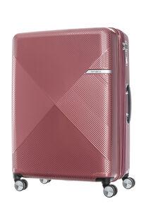 VOLANT 行李箱 75厘米/28吋 (可擴充)  hi-res | Samsonite