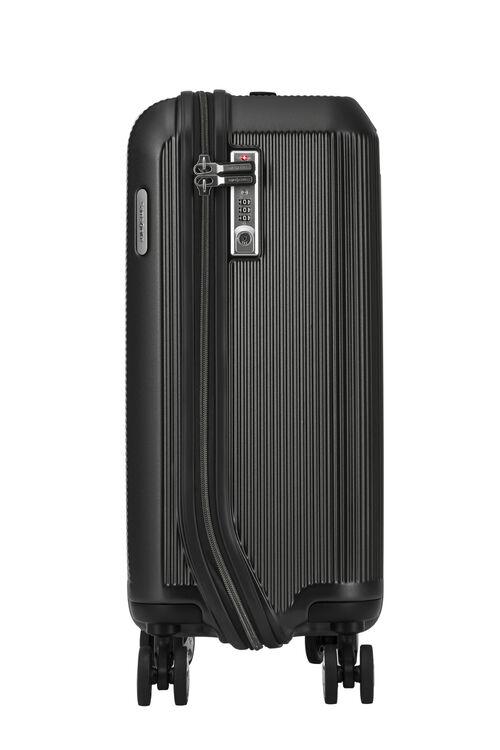 ARQ 行李箱 55厘米/20吋  hi-res | Samsonite