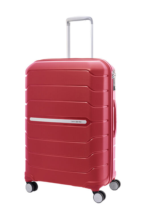 OCTOLITE 行李箱 68厘米/25吋  hi-res | Samsonite