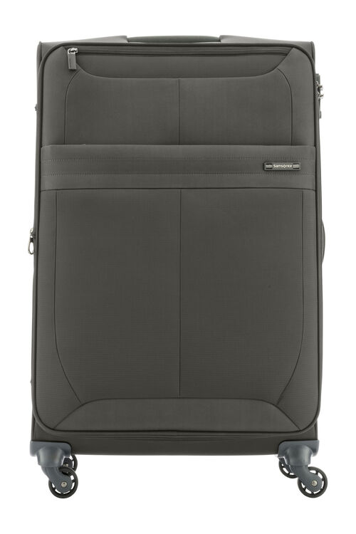 LEROY 行李箱 78厘米/29吋 (可擴充)  hi-res | Samsonite