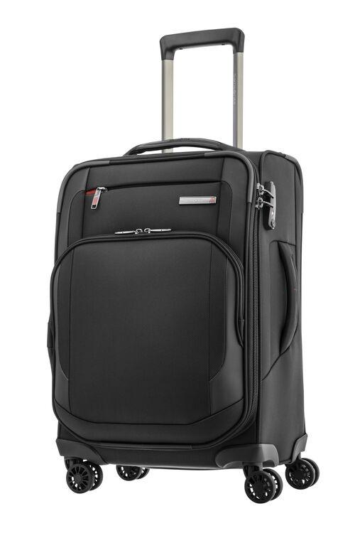 HEXEL 行李箱 57厘米/20吋 (可擴充)  hi-res | Samsonite