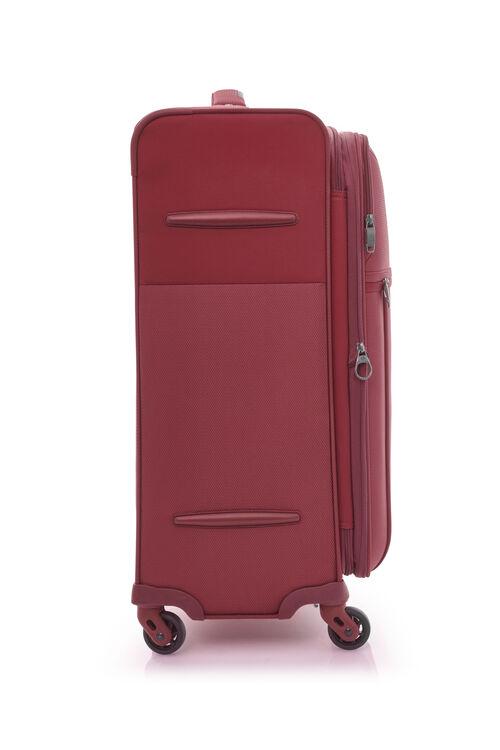 行李箱 68厘米/25吋(可擴充)  hi-res | Samsonite