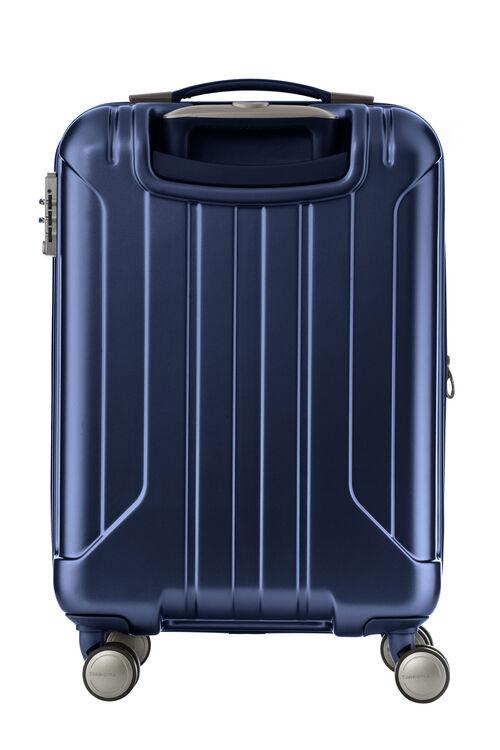 NIAR 行李箱 57厘米/20吋 (可擴充)  hi-res   Samsonite