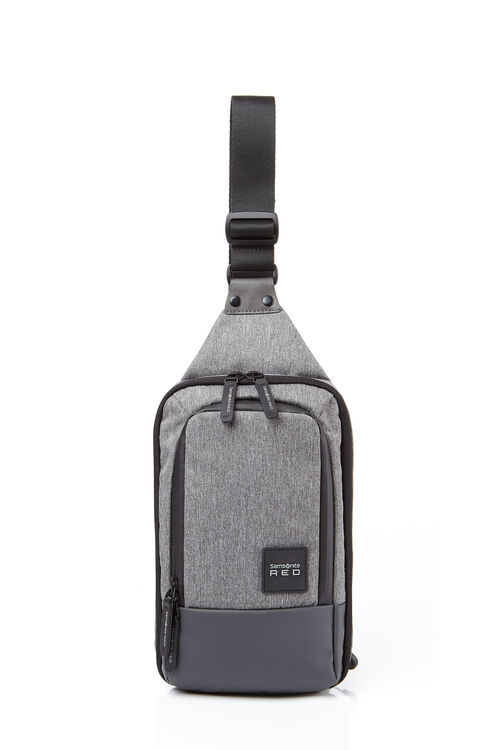 CADIAZ SLING BAG  hi-res | Samsonite