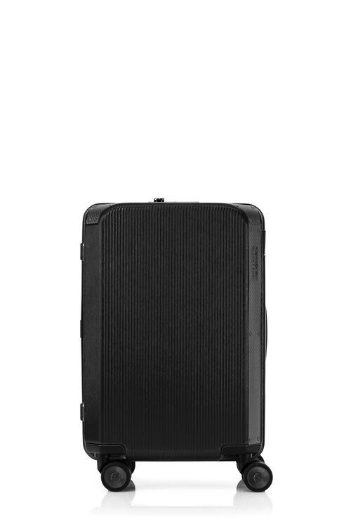 SBL FANTHOM 行李箱 55厘米/20吋 TAG  hi-res | Samsonite