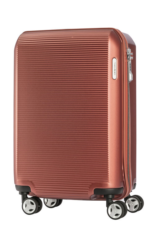 ARQ SPINNER 55/20  hi-res | Samsonite