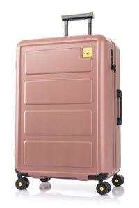 TOIIS L 行李箱 75厘米/28吋 (可擴充)  hi-res | Samsonite