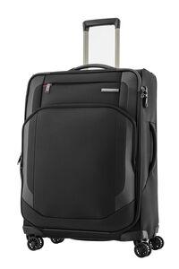 HEXEL 行李箱 69厘米/25吋 (可擴充)  hi-res | Samsonite