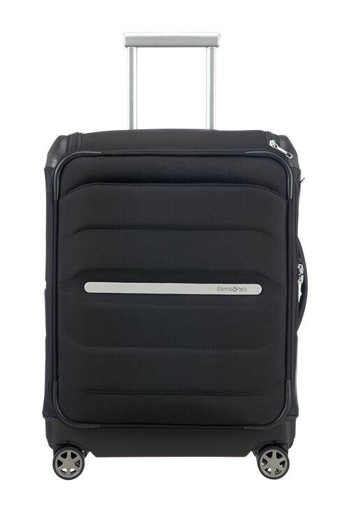 SPINNER 55/20 TOPPOCKET  hi-res | Samsonite