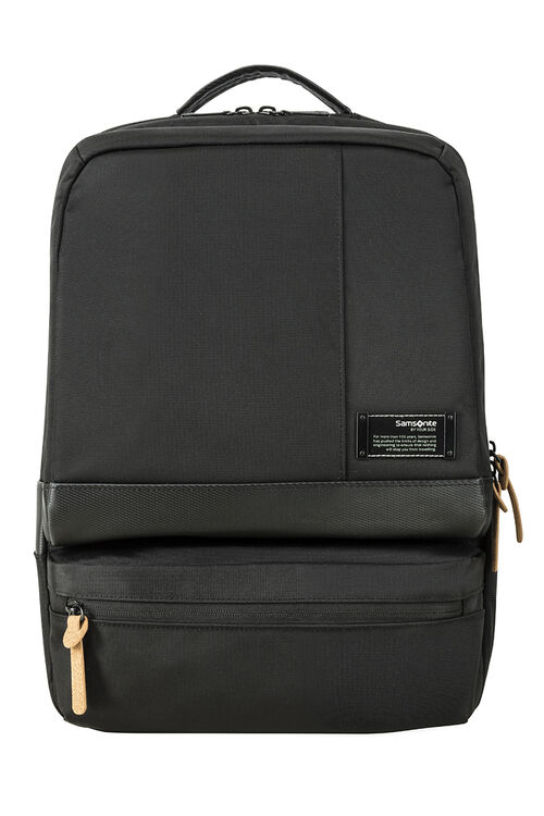 AVANT BACKPACK V (WET POCKET)  hi-res | Samsonite