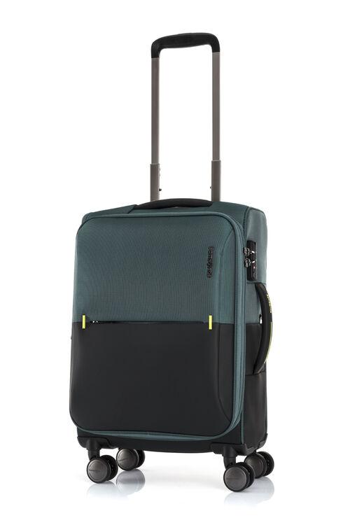 STRARIUM 行李箱 55厘米/20吋 (可擴充)  hi-res | Samsonite