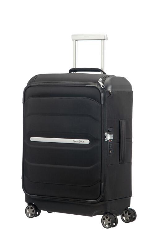 OCTOLITE SS 行李箱 55厘米/20吋 (頂置口袋設計)  hi-res | Samsonite