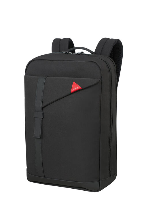 "WILLACE BACKPACK 15.6""  hi-res 
