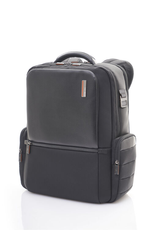 SBL VERON 背囊 TAG  hi-res | Samsonite