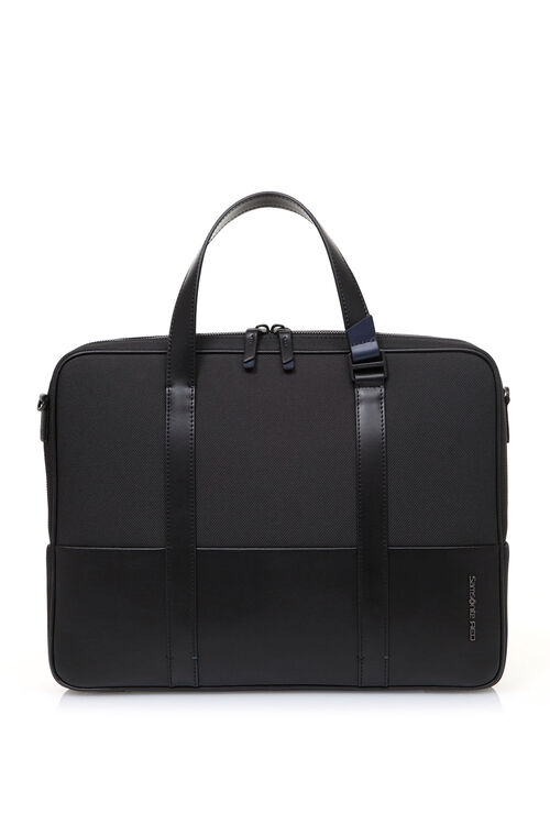 BRIEFCASE  hi-res | Samsonite