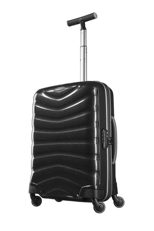 FIRELITE 行李箱 55厘米/20吋  hi-res   Samsonite